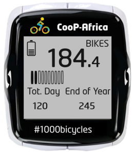 2018-05-01-1000bicycles