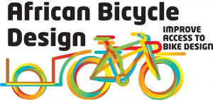 African Bicycle Design logo