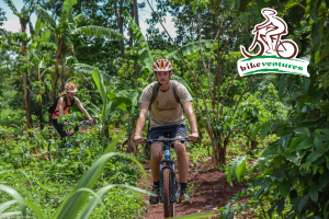 BikeventuresMountainBike(4)