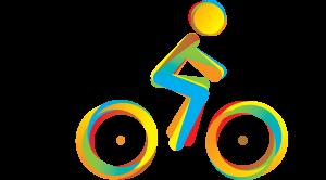 CooP-KENYA-logo