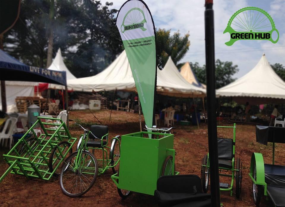 CooP-Uganda and Green Hub (39)