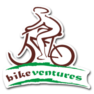 Logo Bikeventures with transparant background (1)