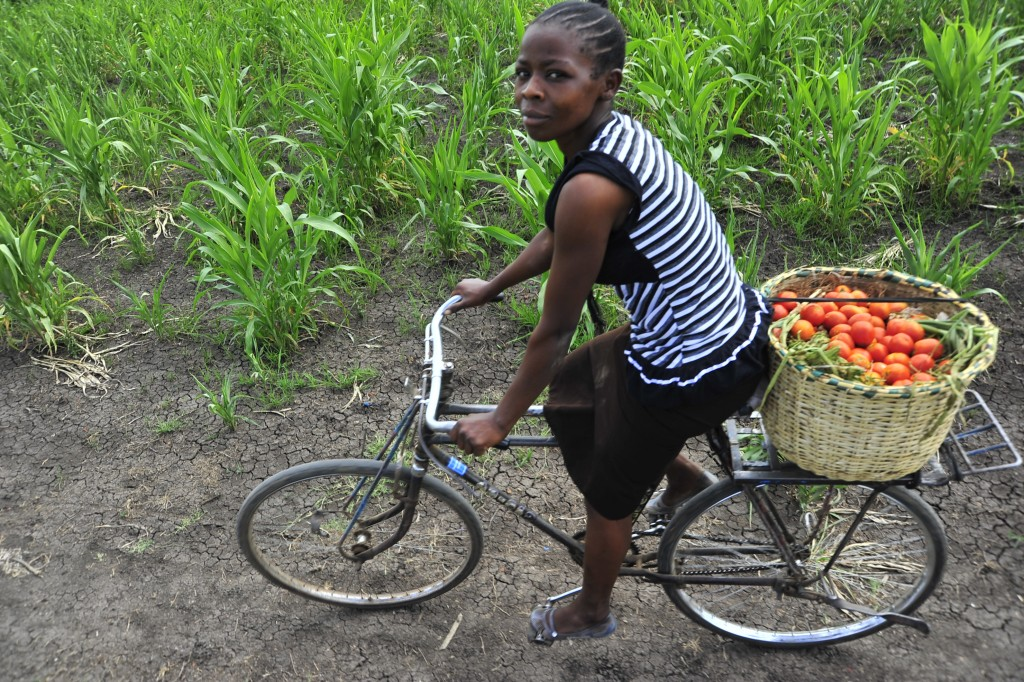 Pheobe Atieno Awino age 24 (12)