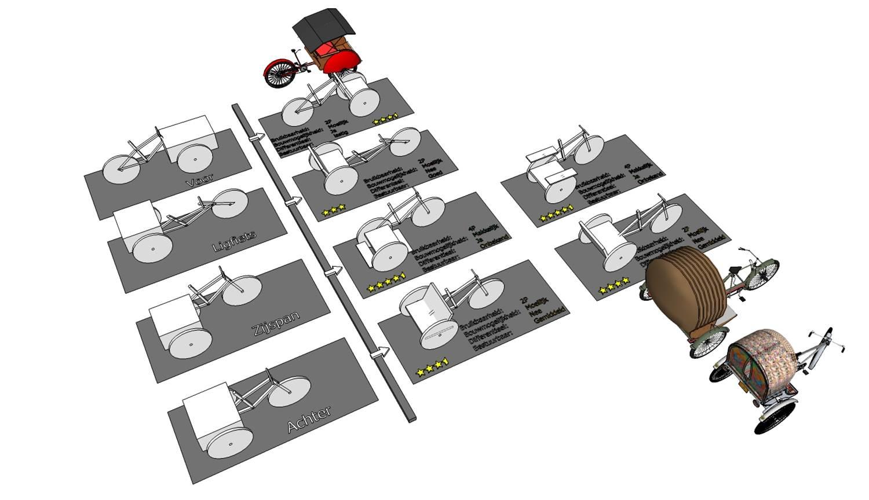 2012abdpedicapdesign