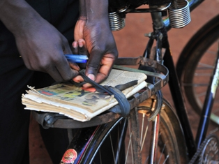 (photo by Alex Kamweru)