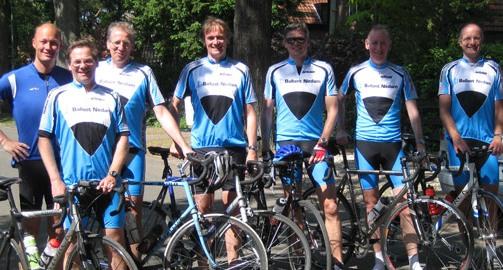 2011-06fietsen4fietsen