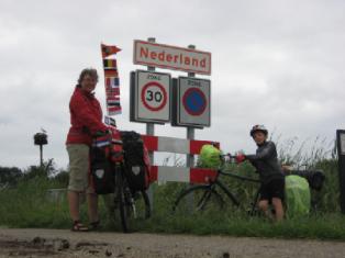 2011-08geavanveen