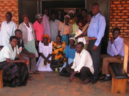 2012-11bike4work-group-bugiri