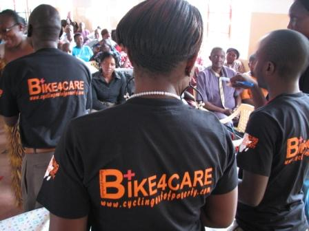 2012-3 bike4care oeganda