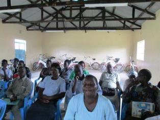Nyalunya group