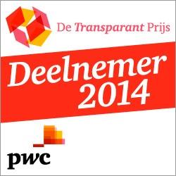 2014-08transparantieprijsbanner