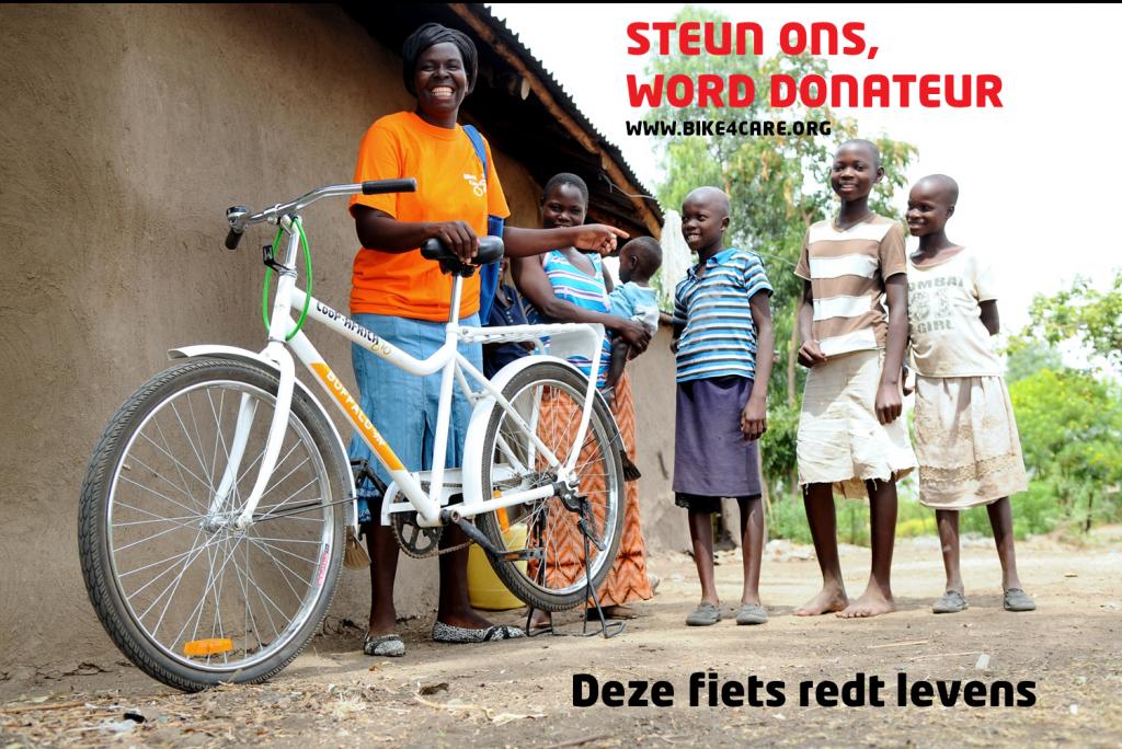 Footer_deze_fiets_redt_levens
