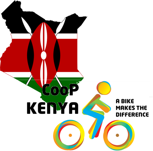 CooP Kenya - cycling out of poverty