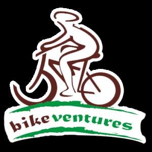 Logo Bikeventures
